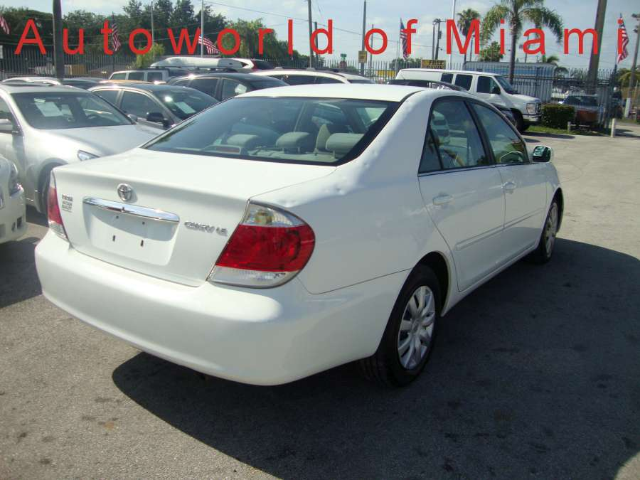 toyota camry 2006 in nigeria 2006 toyota camry limited. Black Bedroom Furniture Sets. Home Design Ideas