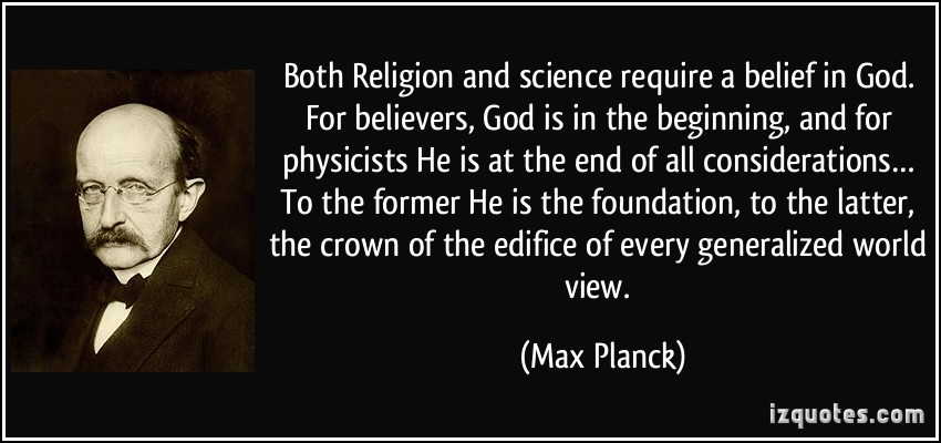 paper religion research science The advance of science, religion will become increasingly irrelevant in public and religion most research on religious change in the united states has focused on.