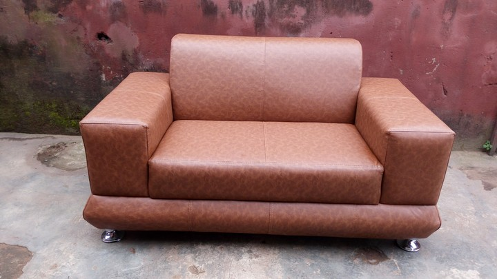 Durable and affordable furniture for your home and offices for Affordable furniture 45