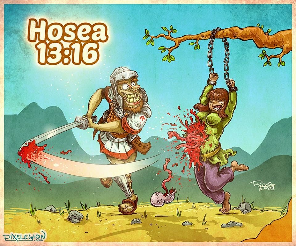 marriage between the prophet hosea and gomer religion essay Introduction hosea was a prophet who lived and  the life and marriage of hosea religion essay  that had badly damaged hosea's marriage life as gomer says.