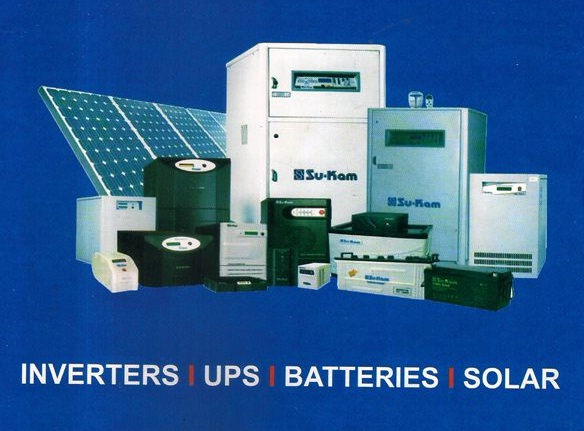 Get Up To 16hrs Or More Supply Of Electricty From Our