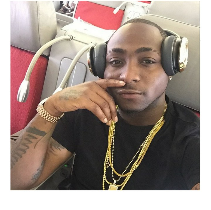 Davido - Olamide- Wizkid's Fleet Of Cars And Their Worth [Photos]