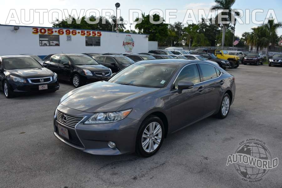 silver in him buy cars es image lexus sale from for ikeja praise