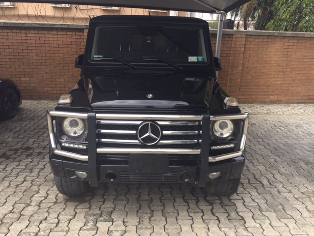 2013 mercedes benz g550 sold autos nigeria for 2013 mercedes benz g550 for sale