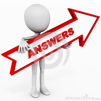 thoughtful questions and answers on the What questions will i pose to spark or guide discussion to encourage deeper  analysis  your answers to these questions will depend on your goals.