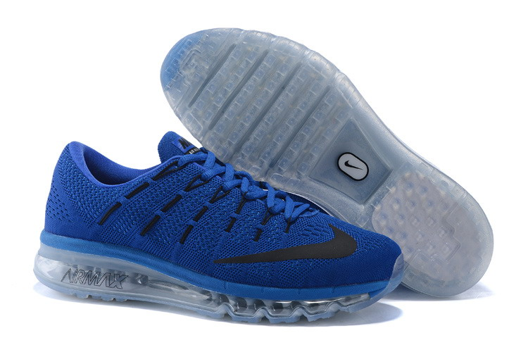 online store ce5dc ad136 Nike Roshe Run shoes.Cheap Kobe 10 shoes,Cheap KD VII shoes,High Quality.Up  to 50% Off and Free Shipping.We are your best choice.