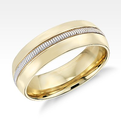 a time 18karat italian wedding rings and engagement