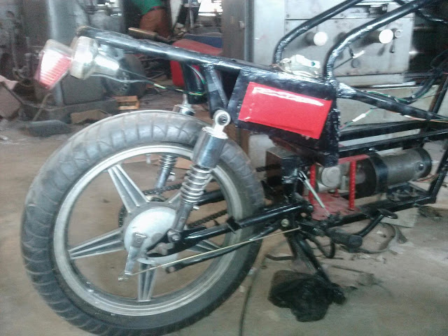 mynaijainfo.com/electric-power-bike-produced-by-unizik-final-year-students-photos