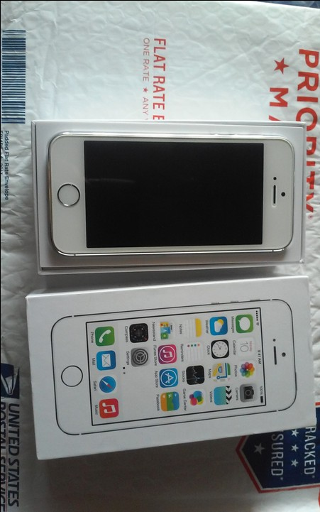 cheap iphone 5 for sale cheap us used iphone 5s 32g still in box for phone 3487