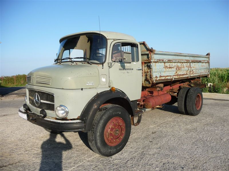 Mercedes benz 911 truck for sale in kenya for Mercedes benz truck 4x4