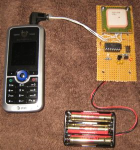Electronic Circuit Projects - Computers (3) - Nigeria
