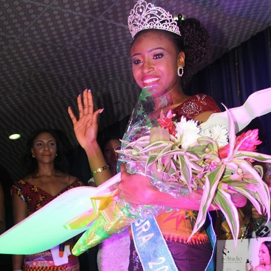 Image result for miss anambra dethrone