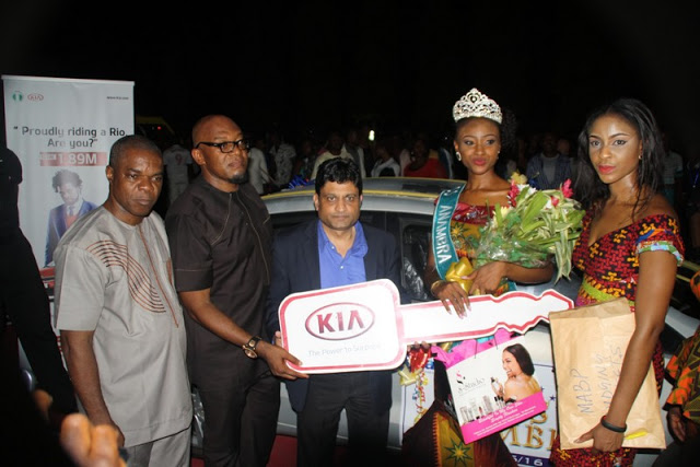 MISS ANAMBRA S*X UPDATE!!! GOV OBIANO'S SA LINKED TO THE SCANDAL AS JOURNALIST REVEALS MORE EXPLOSIVE DETAILS