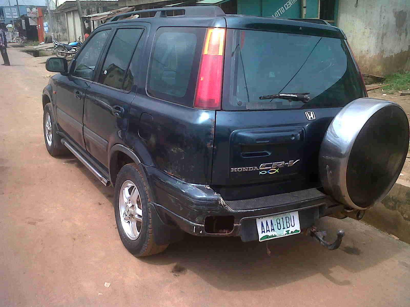 how much is a 2015 honda crv in naira release date price and specs. Black Bedroom Furniture Sets. Home Design Ideas