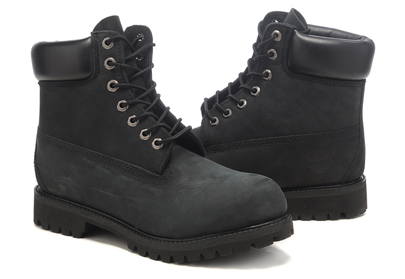 all original timberland boot nike adidas gucci loubution sneakers watches here fashion. Black Bedroom Furniture Sets. Home Design Ideas
