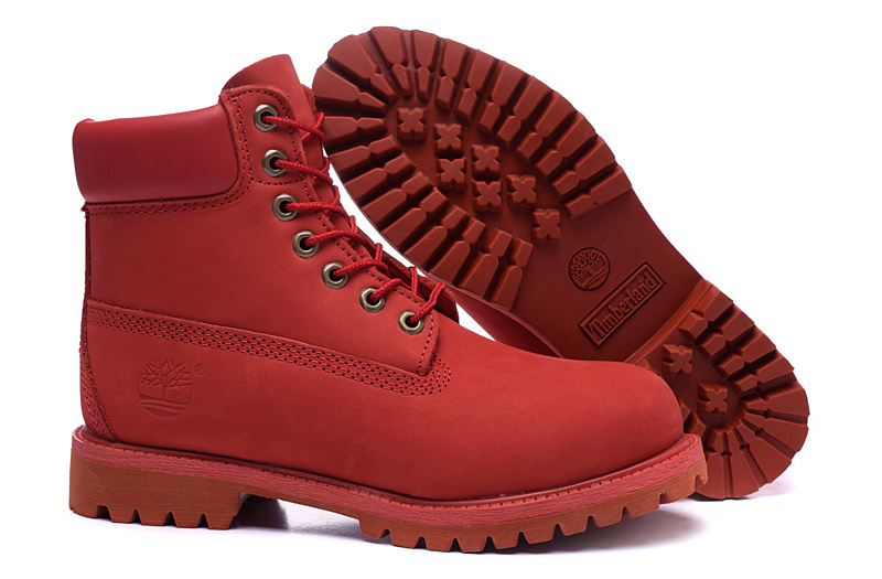 071888bc22a1 best cheap 1402a 8eaba shoes jewels timberlands red timberlands ...