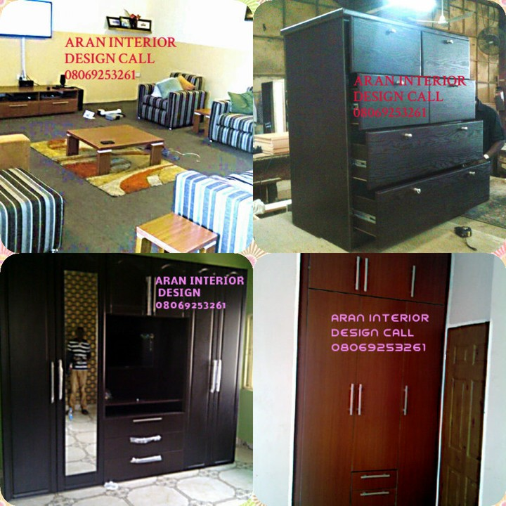 Best interior design nairaland general nigeria for Interior decoration nairaland
