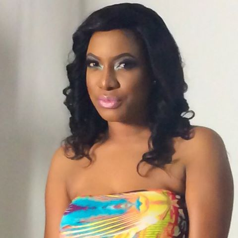 mynaijainfo.com/bday-alert-see-adorable-photos-of-chika-ike-at-30