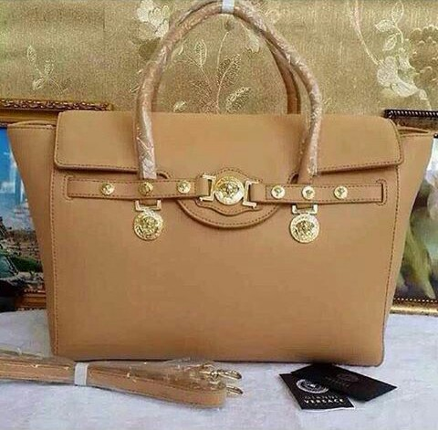 High Quality Ladies Tops Dresses Bags Amp Clutches From 3500