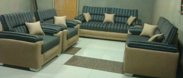 These Furniture Is Urgently Needed Business Nigeria