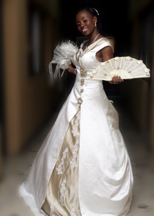 Wedding Gowns For Rent In Abuja Nigeria