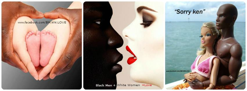 black single men in fort white Blackchristianpeoplemeetcom is a niche, black christian dating service for single black christian men and single black christian women.