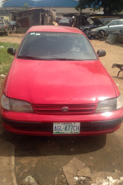 Windows Power Steering Spotlights Sunroof Traction Control Fabrics Seats Etc Contact Owo Motors 08059036172 Or 08135318079 09098260211 For More Info