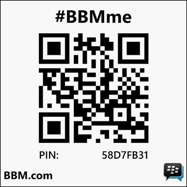 Bbm dating site