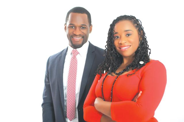 How the late dr myles munroe s children are keeping his legacy alive