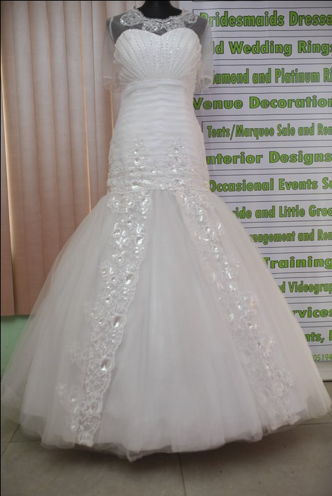 1 Share Re Where Can I Rent A Wedding Gown In Lagos