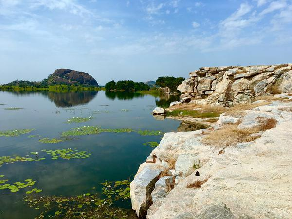 Extremely Beautiful Photos Of Nigeria You Will Find Hard To Believe