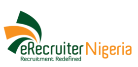 eRecruiter Nigeria Fresh Recruitment for Medical Sales Representatives