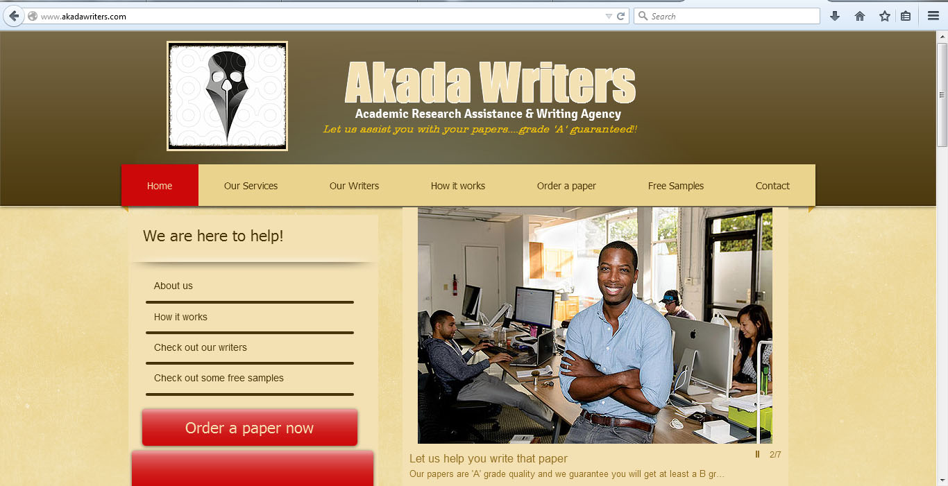 akada writers employment window is open again for lance data analysis blog and article writing essays writing etc fill the contact form on akadawriters com and you will be contacted for interview