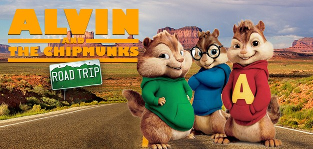 alvin and the chipmunks 4 songs download