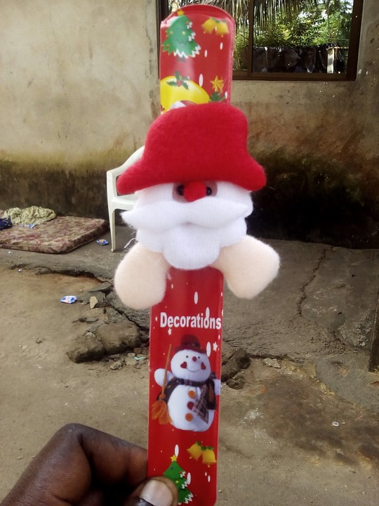 76feebf656a26 Christmas Children s Band Up For Sell - Business - Nigeria