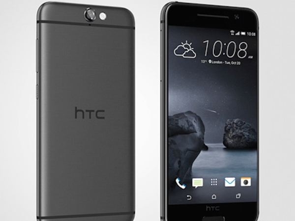 Htc phone prices in slot nigeria what does a six number bet in roulette pay