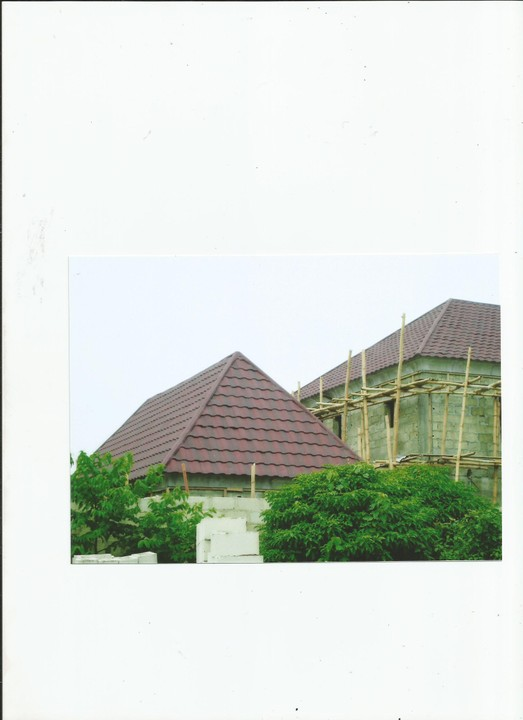Cost Of Roman Roof Tile Batlan Ds Type Check Out Perfect