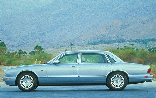 wanted 1996 jaguar xj6 vanden plas for short project car. Black Bedroom Furniture Sets. Home Design Ideas