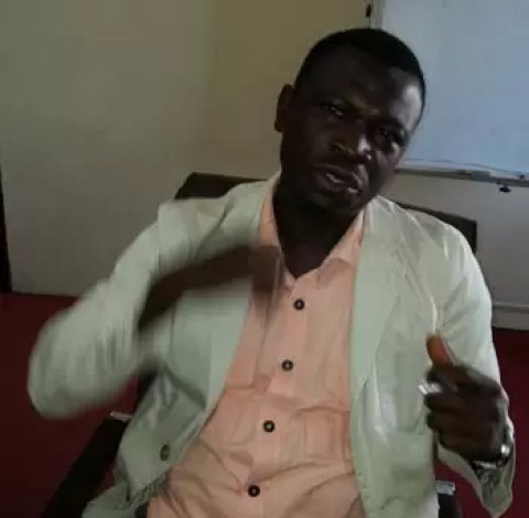 I Take Responsibility For The Killing Of 34 Colleagues: Ex-Cult Leader (picture)