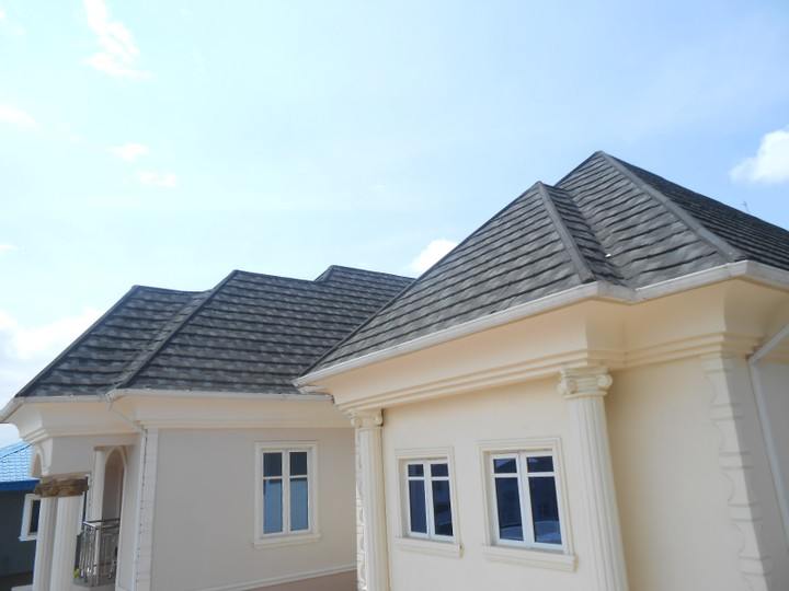 Cost Price Of Roofing Sheets In Nigeria Discount Now On