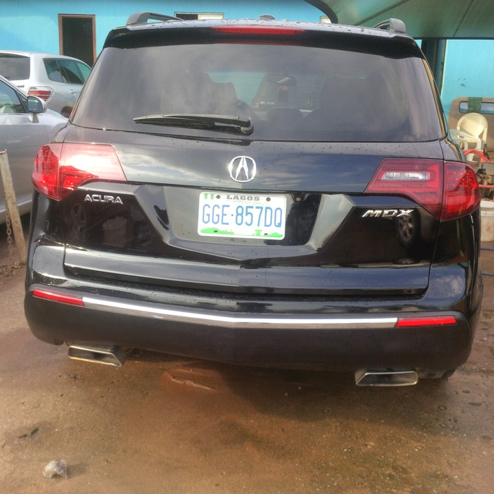 acura zdx price in nigeria with Super Clean Used 2010 Acura on Registered 2010 Acura Zdx as well Honda Accord i4291 additionally Used 03 Toyota Camry 750k additionally Toyota Camry For Sale i4170 further Reg 2005 Audi A4 Automatic ID15IgtW.