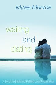 Waiting And Hookup By Myles Munroe Free Download