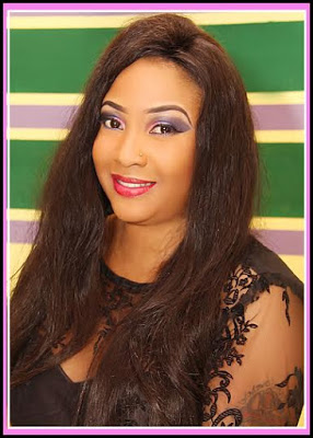 http://burujnews.com/2015/12/02/nollywood-actress-<b>tope-osoba</b>-stuns-in-new- ... - 3141959_9_jpeg02519bfb266773f243fdef49420313d1
