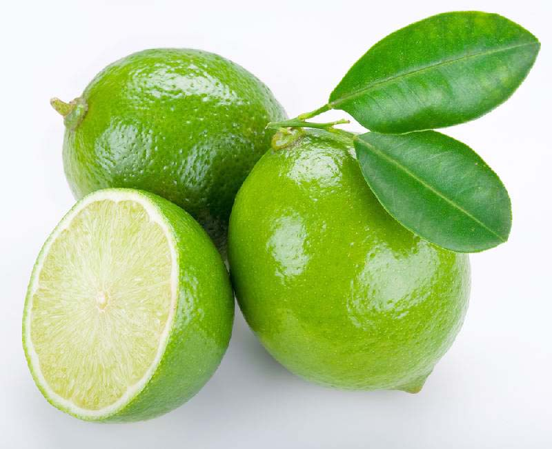 Image result for lime