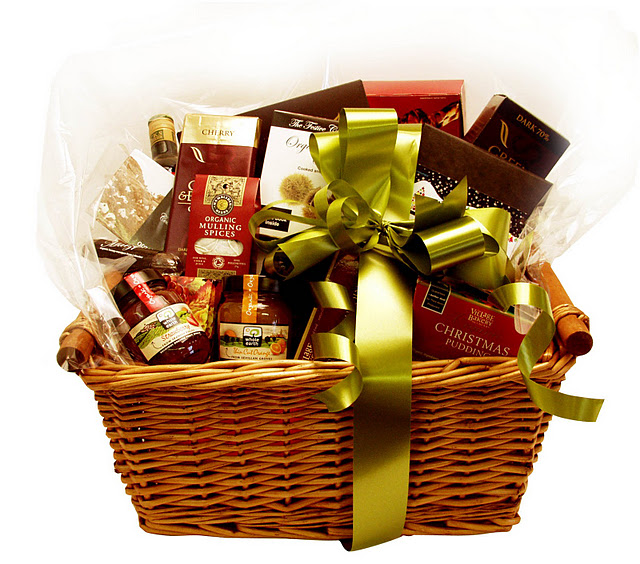 Get beautiful gift hampers as low as 1k adverts nigeria nairaland forum negle Gallery