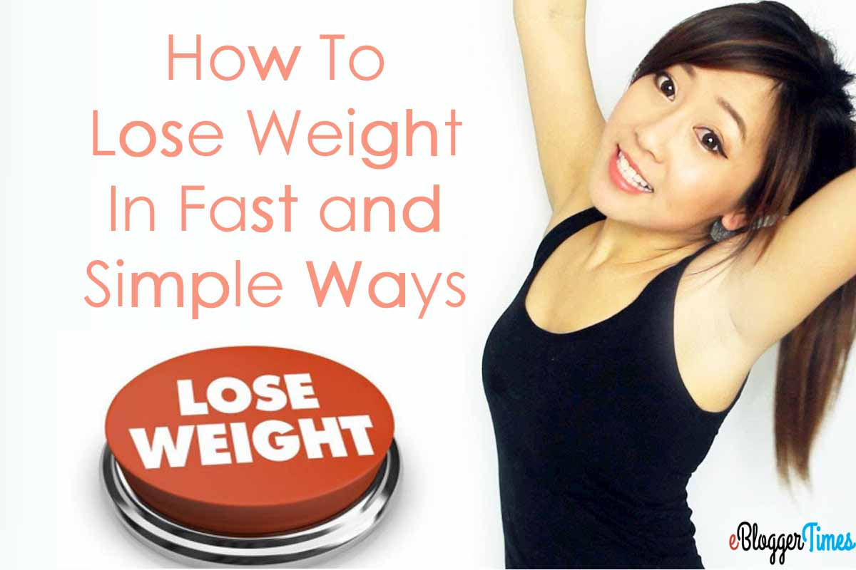 how to lose weight fast - HD 1200×800