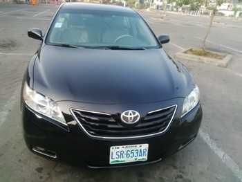2008 model 2008 toyota camry xle up 4grabs. Black Bedroom Furniture Sets. Home Design Ideas