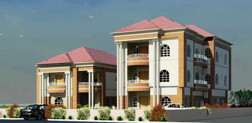 New year promo 30 discount 4 any architecture drawings for Cheap architectural drawings