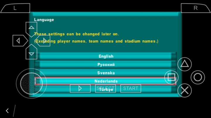 download pes 2016 iso file for psp