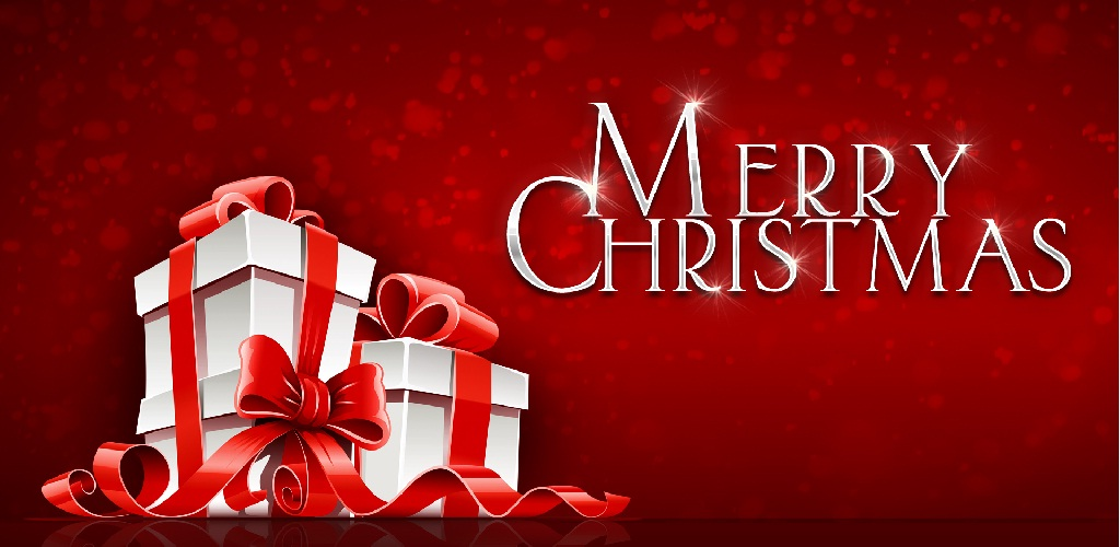 Merry Christmas & Happy New Year [best Pictures] - Religion - Nigeria